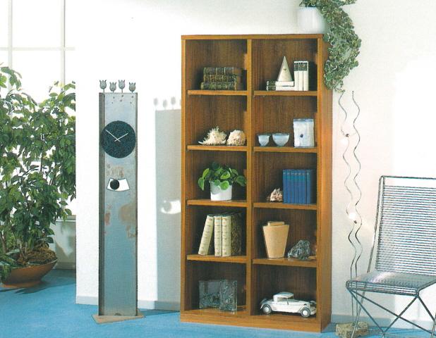 programm mainz. Black Bedroom Furniture Sets. Home Design Ideas