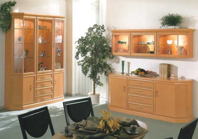 hof. Black Bedroom Furniture Sets. Home Design Ideas