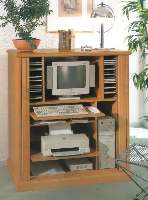 computer fernseh video. Black Bedroom Furniture Sets. Home Design Ideas
