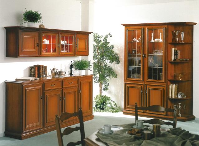 altdeutsches programm. Black Bedroom Furniture Sets. Home Design Ideas